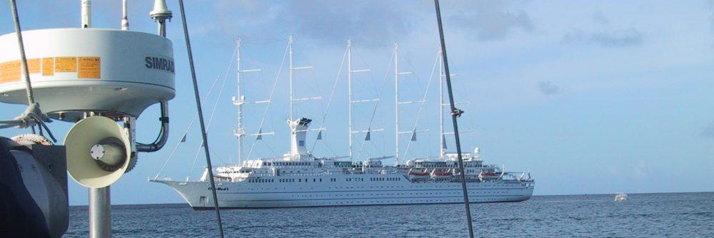 Nautica – Wassersportschule Mosel